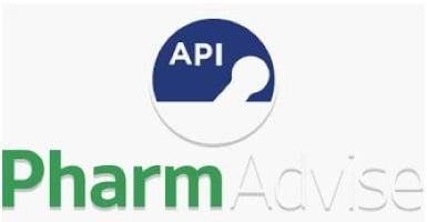 API-trade-show-2019