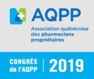 Congres-AQPP-2019