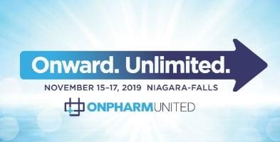 OnPharm-United-trade-show-2019