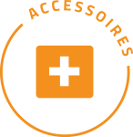 Accessoires-pharmacies
