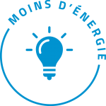 Moins-Energie_Ecoconception