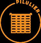 Pilulier-pharmacie