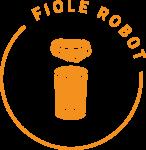 Fiole-robot-pharmacie
