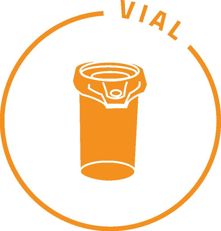 Ecolovial