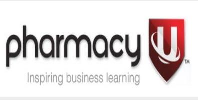 Pharmacy-U-Vancouver-2019