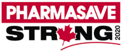Pharmasave_Conference_2020