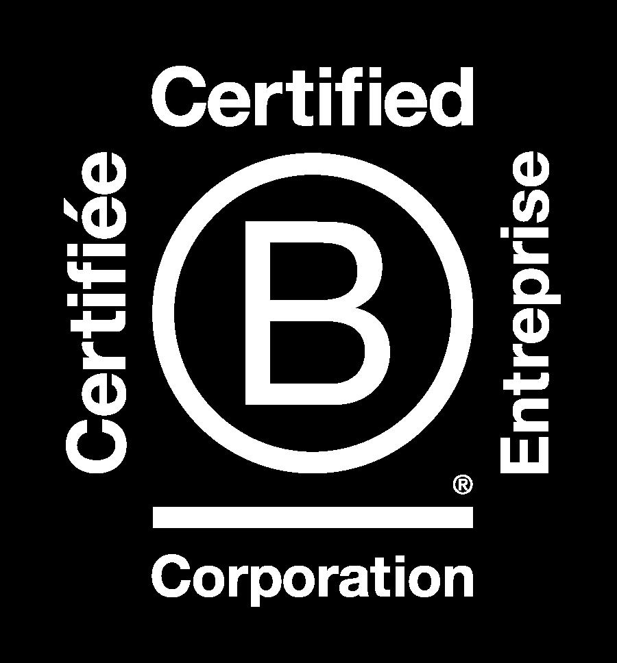 B-Corp-Certification