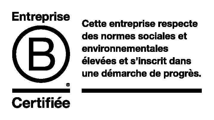 Certification-B-Corp