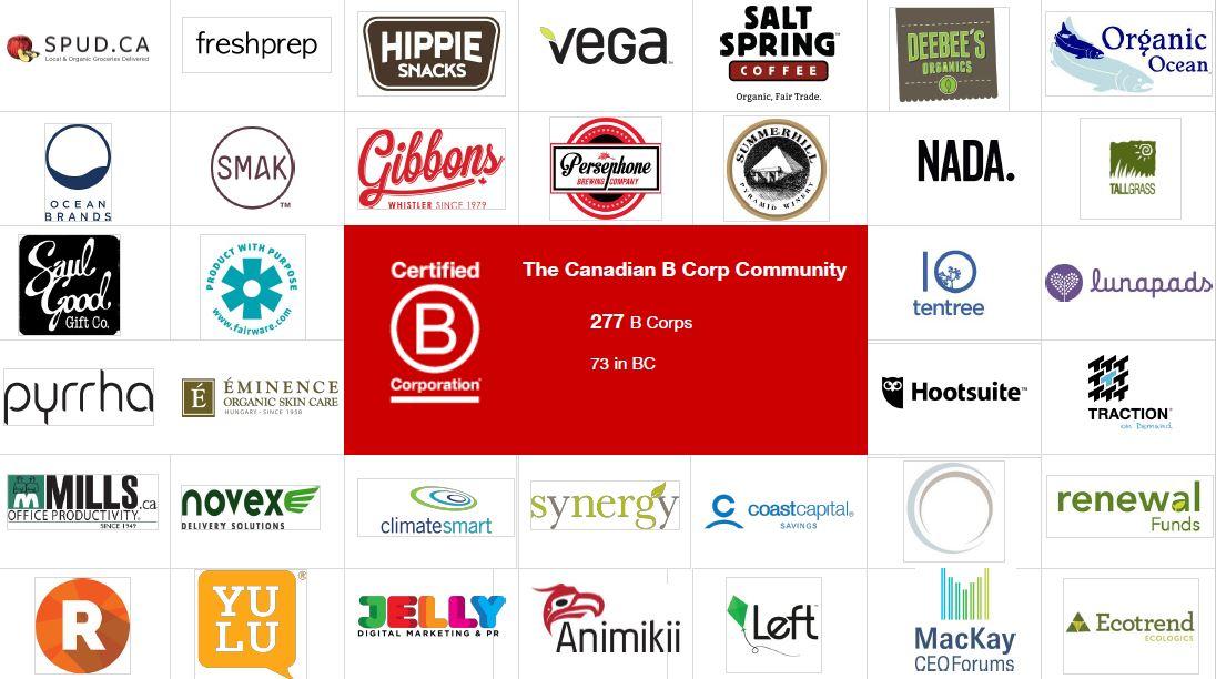 Entreprises_Canadiennes-B-Corp