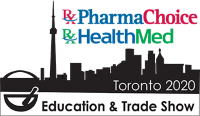 PharmaChoice2020