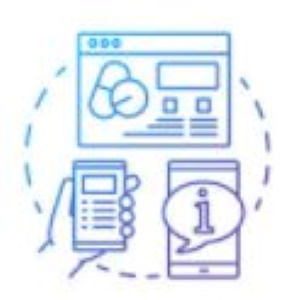Technologies_Pharmacie