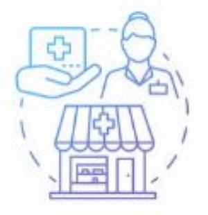 Model_Operation_Pharmacie