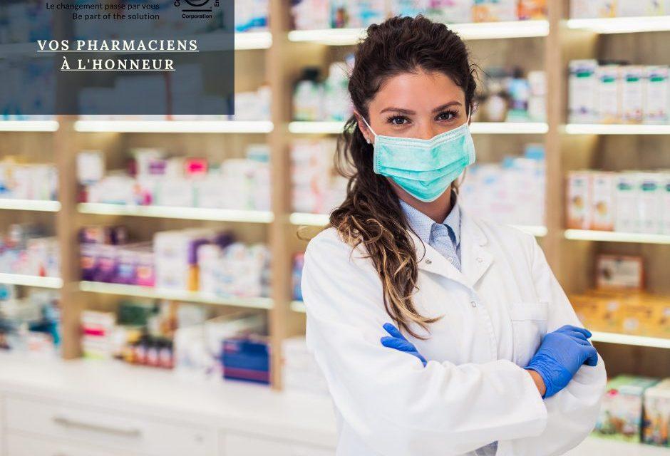 Pharmacien-de-demain